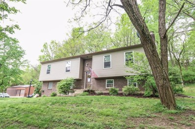 851 ROUND BOTTOM Road, Union Twp, OH 45150 - #: 1620650