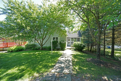 1084 LORELEI Drive, Perry Twp, OH 45118 - #: 1620709