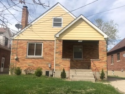 1194 EAST Way, Cincinnati, OH 45224 - #: 1620896