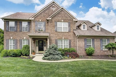 6908 TURPIN VIEW Drive, Anderson Twp, OH 45244 - #: 1620900