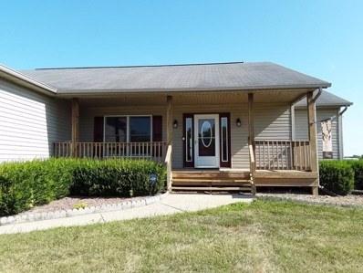 4686 WALLACE Road, Oxford Twp, OH 45056 - #: 1620931