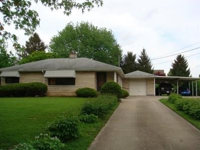 5430 WINTON Road, Fairfield, OH 45014 - #: 1621123