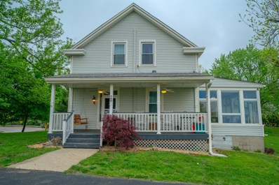 565 NORTH BEND Road, Springfield Twp., OH 45224 - #: 1621192