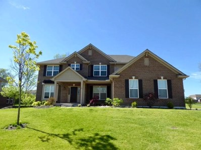 5333 WOODVIEW Way, Liberty Twp, OH 45011 - #: 1621348