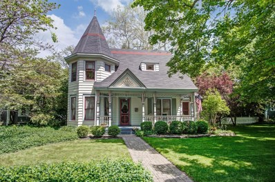 120 CLEVELAND Avenue, Milford, OH 45150 - #: 1621364
