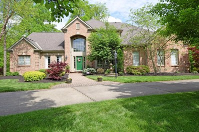 10258 STABLEHAND Drive, Symmes Twp, OH 45242 - #: 1621416