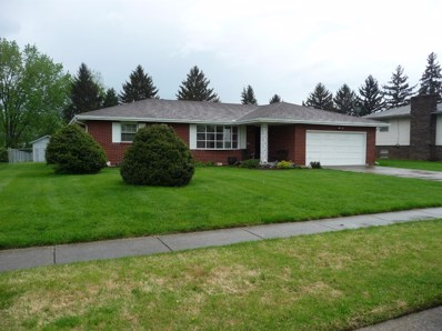 5589 Schiering Drive, Fairfield, OH 45014 - #: 1621418