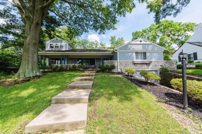 6746 ROLLAWAY Road, Madeira, OH 45236 - #: 1621440