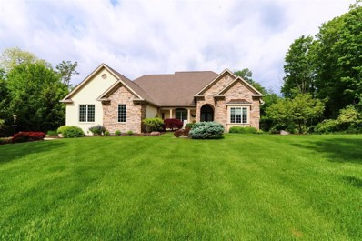1020 SPINDLETOP HILL, Pierce Twp, OH 45245 - #: 1621485