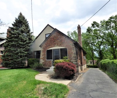 6868 STEWART Road, Columbia Twp, OH 45236 - #: 1621621