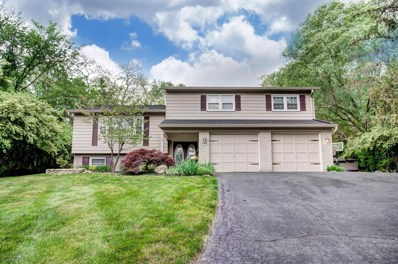 2703 CALEDON Lane, Anderson Twp, OH 45244 - #: 1621709
