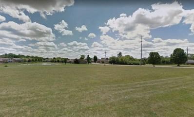 MLS: 1621735