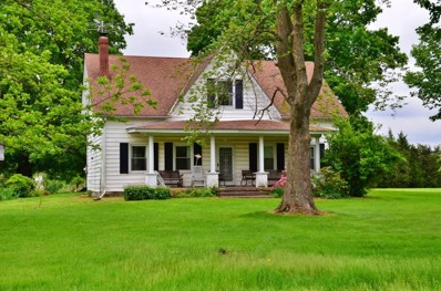 7158 OLD US 68, Pleasant Twp, OH 45121 - #: 1621856