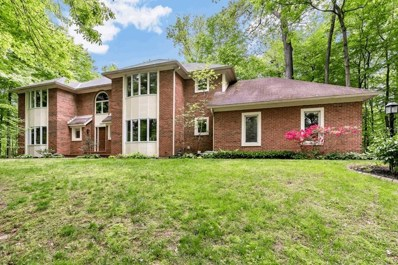 10560 STABLEHAND Drive, Symmes Twp, OH 45242 - #: 1621902
