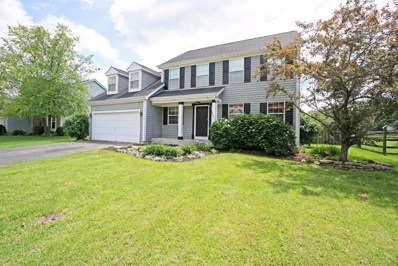 4576 CARNOUSTIE, Union Twp, OH 45103 - #: 1621906