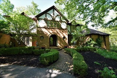 9230 OLD COACH Road, Symmes Twp, OH 45249 - #: 1621912