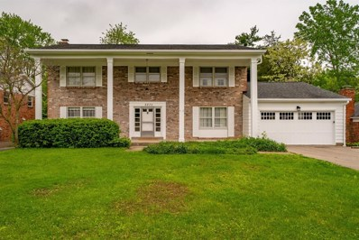 8826 KENWOOD Road, Sycamore Twp, OH 45242 - #: 1621921