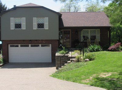 7115 DUNN Road, Anderson Twp, OH 45230 - #: 1621928