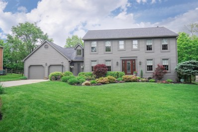 10320 STABLEHAND Drive, Symmes Twp, OH 45242 - #: 1621966