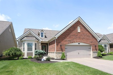 6658 LIBERTY Circle, Liberty Twp, OH 45069 - #: 1621983