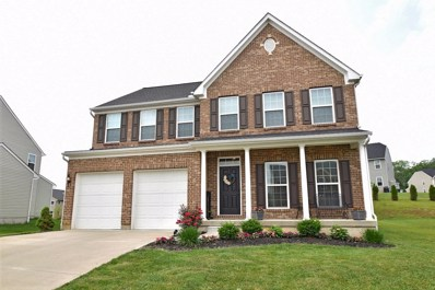 8513 FOREST VALLEY Drive, Colerain Twp, OH 45247 - #: 1622109