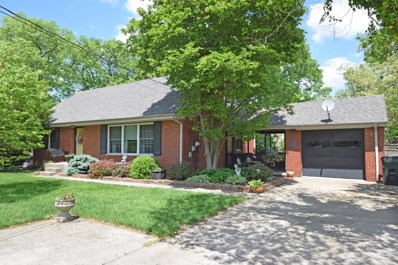 7838 STATE Road, Anderson Twp, OH 45255 - #: 1622157