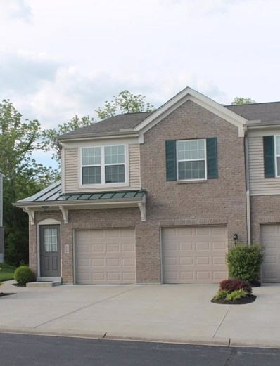 1440 TWIN SPIRES Drive UNIT 301, Batavia Twp, OH 45103 - #: 1622228