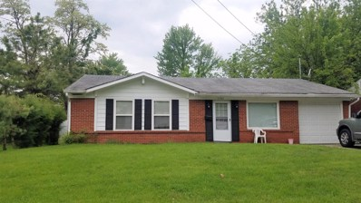 9985 DUNRAVEN Drive, Colerain Twp, OH 45251 - #: 1622316