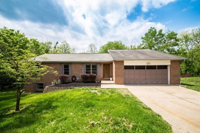 10465 MILL Road, Springfield Twp., OH 45240 - #: 1622442