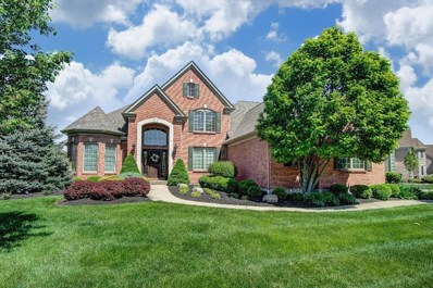 4688 HOMESTRETCH Lane, Deerfield Twp., OH 45040 - #: 1622443