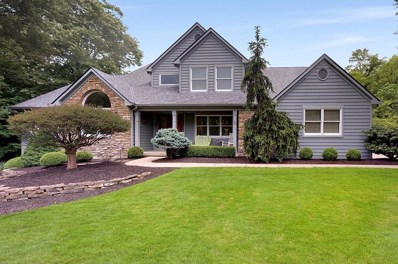 3300 HICKORY CREEK Drive, Anderson Twp, OH 45244 - #: 1622557