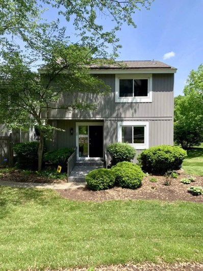 40 Twin Lakes Drive, Fairfield, OH 45014 - #: 1622610