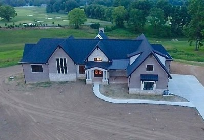 207 COLDSTREAM CLUB Drive, Anderson Twp, OH 45255 - #: 1622621