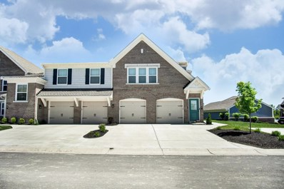 16 OLD POND Road, Springboro, OH 45066 - #: 1622625