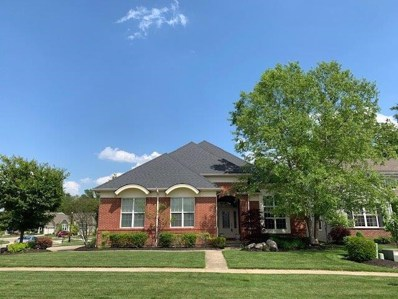 6844 SILVERTIP Court, Hamilton Twp, OH 45039 - #: 1622696