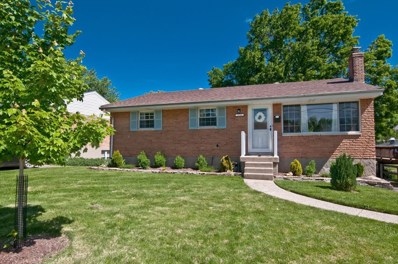 3298 MARCH Terrace, Colerain Twp, OH 45239 - #: 1622706
