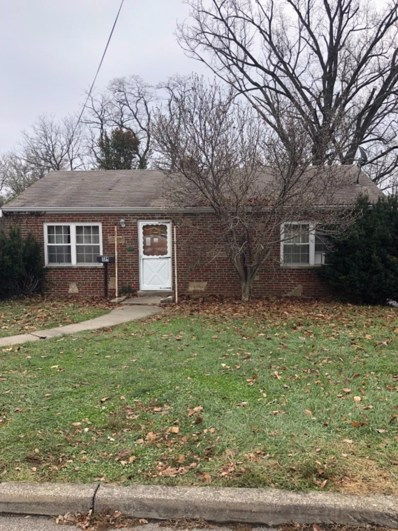 524 VIRGIL Road, Cincinnati, OH 45238 - #: 1622712