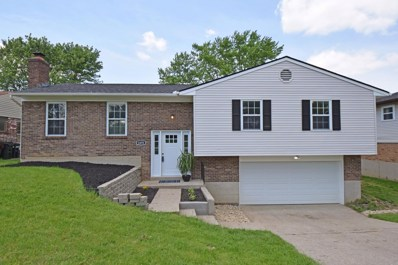 1691 EIGHT MILE Road, Cincinnati, OH 45255 - #: 1622782