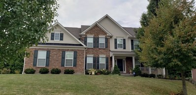 1106 WESTCHESTER Way, Union Twp, OH 45244 - #: 1622934