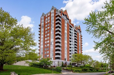 2121 ALPINE Place UNIT 903, Cincinnati, OH 45206 - #: 1623005