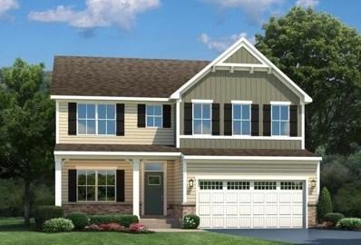 3649 GARRETT Drive, Franklin Twp, OH 45005 - #: 1623023