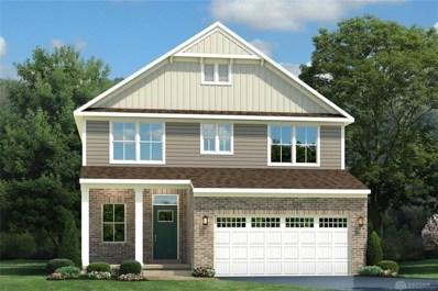 3610 GARRETT Drive, Franklin Twp, OH 45005 - #: 1623028