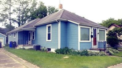 103 FAIRVIEW Avenue, Hamilton, OH 45015 - #: 1623200