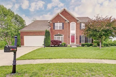 5556 SUGAR MAPLE RUN, Liberty Twp, OH 45011 - #: 1623268