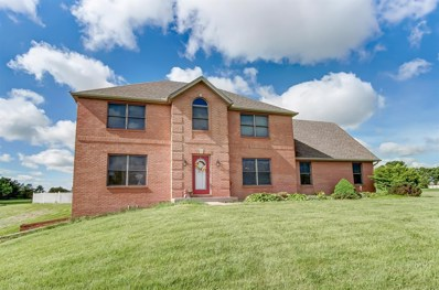 4477 EATON Road, Milford Twp, OH 45013 - #: 1623318