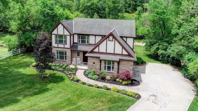 2873 EIGHT MILE Road, Anderson Twp, OH 45244 - #: 1623493
