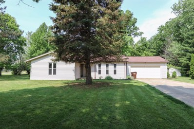 4977 COX SMITH Road, Union Twp, OH 45040 - #: 1623783