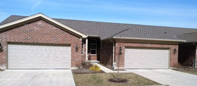 7021 ASPEN POINT Court, Green Twp, OH 45247 - #: 1623851