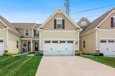 3309 CRESCENT FALLS Way, Deerfield Twp., OH 45039 - #: 1623949