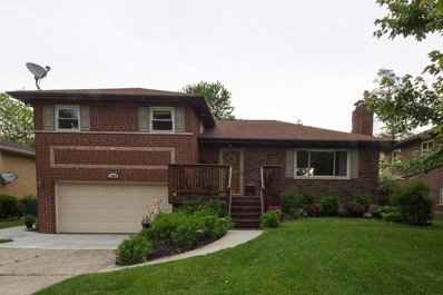 1089 SHANGRILA Drive, Anderson Twp, OH 45230 - #: 1623980
